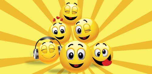 elite-emoji